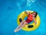 Prevent Summer BrainFreeze