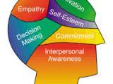 Social-Emotional Intelligence