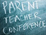 Making The Most of Your Parent-Teacher Conference